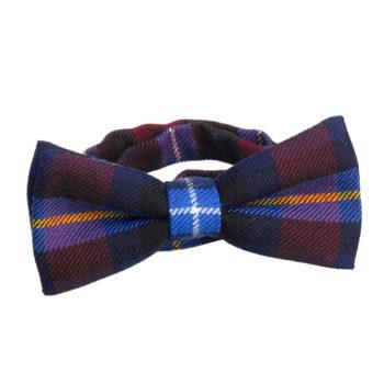 Highland Titles Fliege